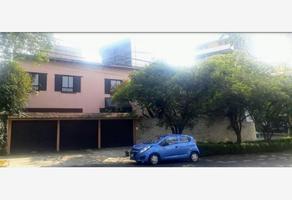 Foto de casa en venta en monte blanco 102, lomas de chapultepec i sección, miguel hidalgo, df / cdmx, 0 No. 01