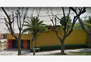 Foto de casa en venta en monte blanco 1174, lomas de chapultepec vi sección, miguel hidalgo, df / cdmx, 0 No. 01