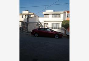 Foto de casa en venta en monte blanco 60, parque residencial coacalco 1a sección, coacalco de berriozábal, méxico, 19138578 No. 01