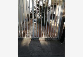 Foto de casa en venta en monte blanco 60, parque residencial coacalco 1a sección, coacalco de berriozábal, méxico, 19199174 No. 01