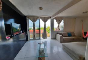 Foto de casa en venta en monte blanco 8, hornos insurgentes, acapulco de juárez, guerrero, 0 No. 01