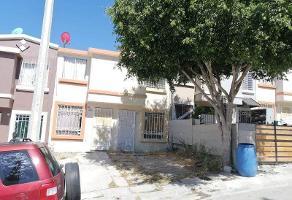 Foto de casa en venta en monte blanco 83, urbi quinta del cedro, tijuana, baja california, 0 No. 01