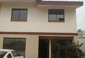 Foto de casa en venta en monte blanco , comanjilla (hotel balneario), silao, guanajuato, 12126886 No. 01