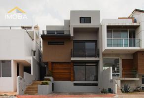 Foto de casa en venta en  , monte blanco iii, querétaro, querétaro, 20568069 No. 01