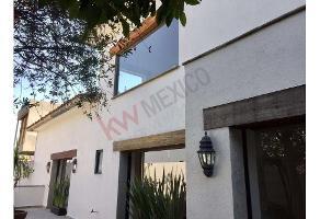 Foto de casa en renta en monte blanco , lomas de chapultepec ii sección, miguel hidalgo, df / cdmx, 15039099 No. 01