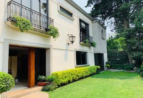 Foto de casa en venta en monte blanco #, lomas de chapultepec vii sección, miguel hidalgo, df / cdmx, 0 No. 01