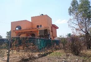 Foto de casa en venta en monte blanco , rancho la loma, silao, guanajuato, 5711684 No. 01