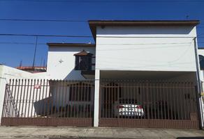 Foto de casa en venta en monte blanco , unidad modelo del imss, irapuato, guanajuato, 0 No. 01