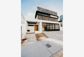 Foto de casa en venta en monte caleres 1, monte vesubio, chihuahua, chihuahua, 0 No. 01