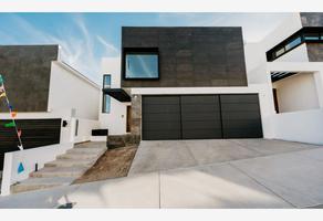Foto de casa en venta en monte caleres 2, monte vesubio, chihuahua, chihuahua, 0 No. 01