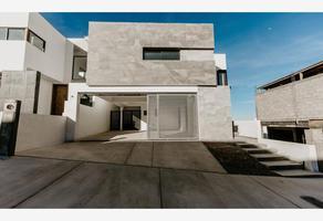 Foto de casa en venta en monte caleres 9, monte vesubio, chihuahua, chihuahua, 0 No. 01