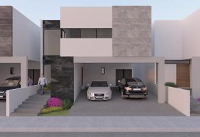Foto de casa en venta en monte caleres , diamante reliz, chihuahua, chihuahua, 0 No. 01