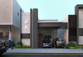 Foto de casa en venta en monte caleres , senda real, chihuahua, chihuahua, 0 No. 01