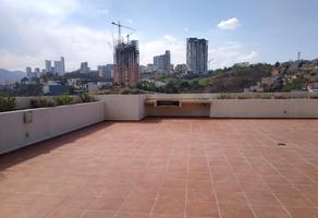 Foto de departamento en venta en monte calvario 292, el pedregal, huixquilucan, méxico, 0 No. 01