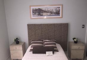 Foto de departamento en venta en monte calvario 300, el pedregal, huixquilucan, méxico, 8636871 No. 01