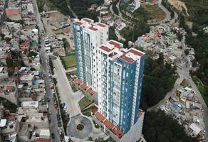 Foto de departamento en venta en monte calvario , el pedregal, huixquilucan, méxico, 16344997 No. 01