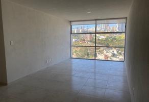 Foto de departamento en venta en monte calvario , el pedregal, huixquilucan, méxico, 18000514 No. 01