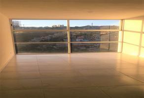 Foto de departamento en renta en monte calvario , el pedregal, huixquilucan, méxico, 0 No. 01