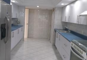 Foto de departamento en renta en monte camerun 175, lomas de chapultepec vii sección, miguel hidalgo, df / cdmx, 0 No. 03