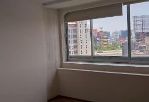 Foto de departamento en renta en monte camerun , lomas de chapultepec vii sección, miguel hidalgo, df / cdmx, 15241172 No. 01