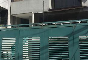 Foto de casa en renta en monte camerun , lomas de chapultepec vii sección, miguel hidalgo, df / cdmx, 0 No. 01