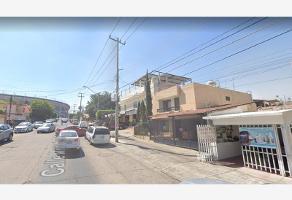 Foto de casa en venta en monte carmelo 0, independencia, guadalajara, jalisco, 0 No. 01