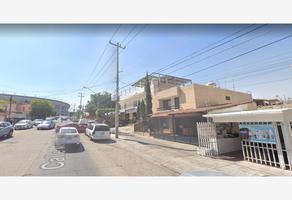 Foto de casa en venta en monte carmelo 0, independencia, guadalajara, jalisco, 15477636 No. 01