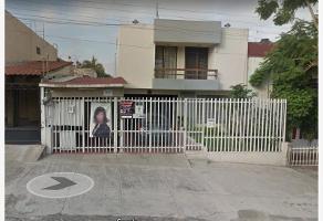 Foto de casa en venta en monte carmelo 00, independencia, guadalajara, jalisco, 11163510 No. 01