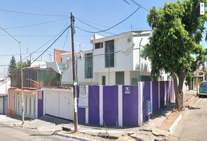 Foto de casa en venta en monte carmelo 156 , independencia, guadalajara, jalisco, 16257387 No. 01