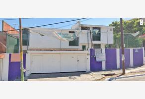 Foto de casa en venta en monte carmelo 156, independencia, guadalajara, jalisco, 16266037 No. 01