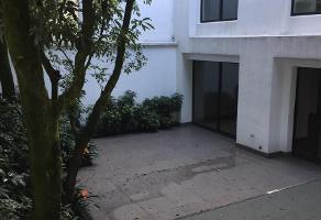 Foto de casa en venta en monte c?rpatos , lomas de chapultepec ii secci?n, miguel hidalgo, distrito federal, 0 No. 01