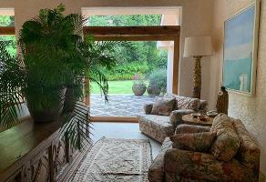 Foto de casa en venta en monte carpatos , lomas de sotelo, miguel hidalgo, df / cdmx, 0 No. 03