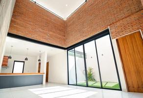 Foto de casa en venta en monte carpatos , villa verde, colima, colima, 0 No. 01