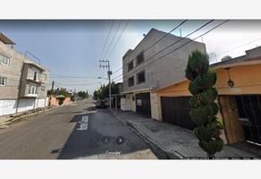 Foto de casa en venta en monte caucaso 00, selene, tláhuac, df / cdmx, 18534808 No. 01