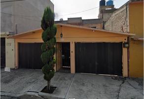 Foto de casa en venta en monte caucaso 000, selene, tláhuac, df / cdmx, 0 No. 01