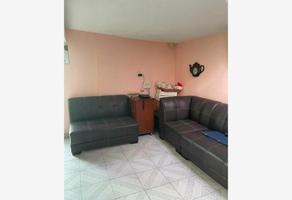 Foto de casa en venta en monte caucaso 10, parque residencial coacalco, ecatepec de morelos, méxico, 0 No. 01