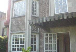Foto de casa en condominio en venta en monte caucaso 1005, lomas de chapultepec ii sección, miguel hidalgo, df / cdmx, 15212428 No. 01