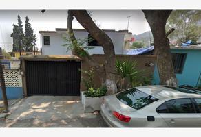 Foto de casa en venta en monte cáucaso 9?, parque residencial coacalco, ecatepec de morelos, méxico, 16390615 No. 01