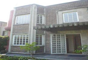 Foto de casa en condominio en venta en monte caucaso 995, lomas de chapultepec ii sección, miguel hidalgo, df / cdmx, 15212428 No. 01