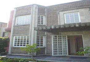 Foto de casa en condominio en venta en monte caucaso 995, lomas de chapultepec vii sección, miguel hidalgo, df / cdmx, 15212428 No. 01