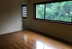 Foto de casa en venta en monte caucaso , lomas de chapultepec vii sección, miguel hidalgo, df / cdmx, 0 No. 01