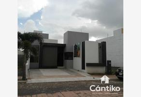 Foto de casa en venta en monte changori 56, lomas verdes, colima, colima, 0 No. 01