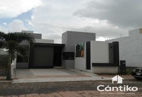 Foto de casa en venta en monte changori , villa verde, colima, colima, 0 No. 01