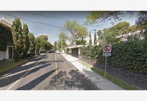 Foto de casa en venta en monte chaviots 220, lomas de chapultepec i sección, miguel hidalgo, df / cdmx, 0 No. 01