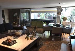 Foto de casa en venta en monte chimborazo 621, lomas de chapultepec i sección, miguel hidalgo, df / cdmx, 0 No. 01