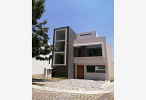 Foto de casa en venta en monte cristi 11, fuentes de angelopolis, puebla, puebla, 13620642 No. 01