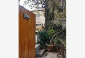 Foto de casa en renta en monte cucaso 1161, lomas de chapultepec i sección, miguel hidalgo, df / cdmx, 0 No. 01