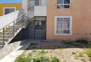 Foto de casa en venta en monte de aloya 110, villa teresa, aguascalientes, aguascalientes, 0 No. 01