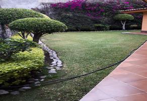 Foto de casa en condominio en venta en monte de antisana , jardines en la montaña, tlalpan, df / cdmx, 0 No. 01