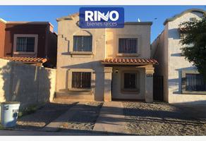 Foto de casa en renta en monte de aragon 3868, villa del cedro, mexicali, baja california, 0 No. 01